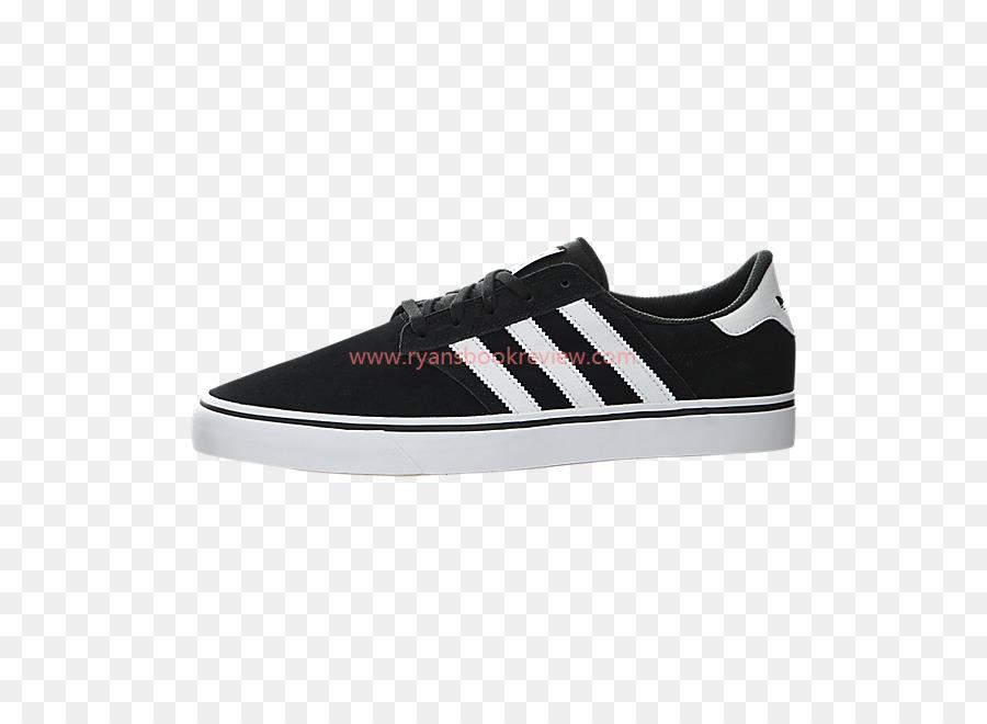 Weißschwarz Indoor Fußball Sportschuhe Schuh Adidas Classic Samba 2IDEW9HY