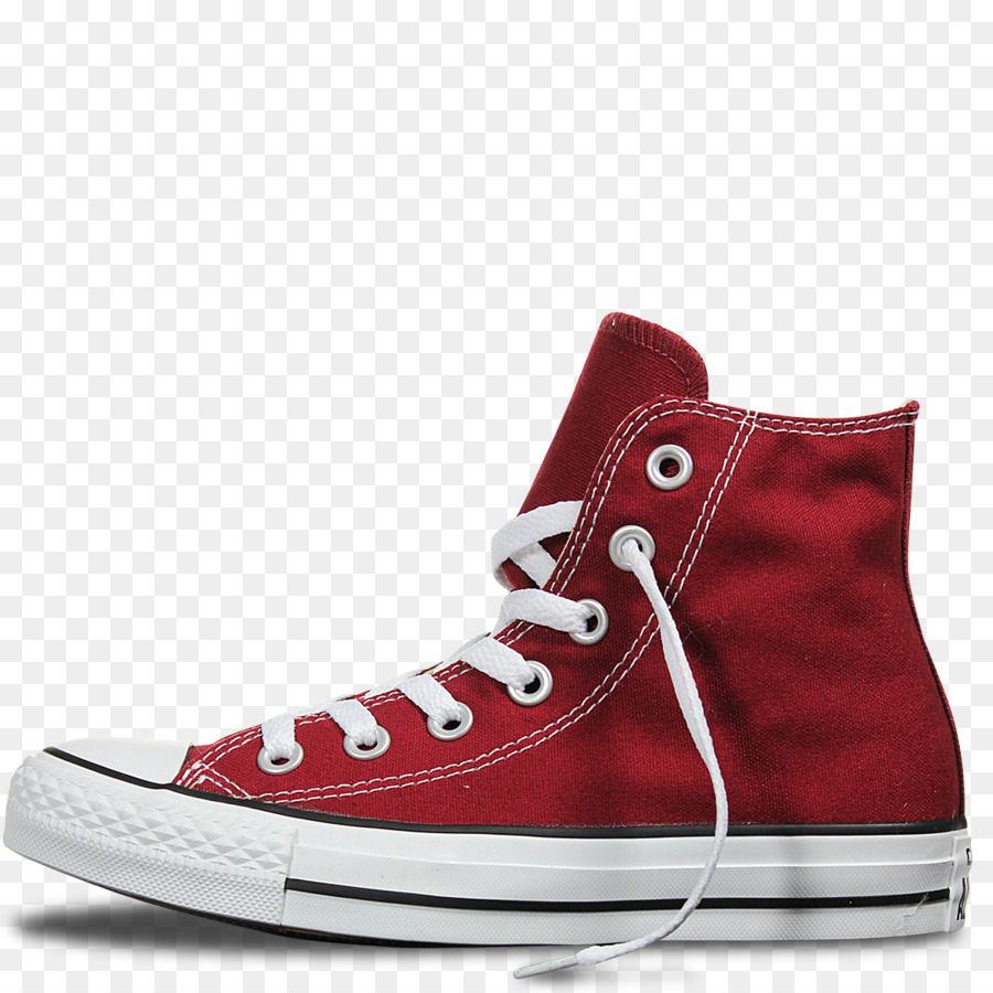 Chuck Taylor All-Stars Sports shoes High-top Men s Converse Chuck Taylor  All Star Hi - Minion Converse Shoes for Women png download - 1200 1200 -  Free ... dc108de1a