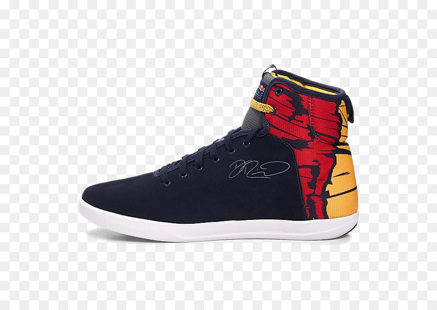 acc05541b Sapato de Skate sapatos de Desporto de tênis de Basquete de roupas  Esportivas - vermelho puma sapatos para mulheres