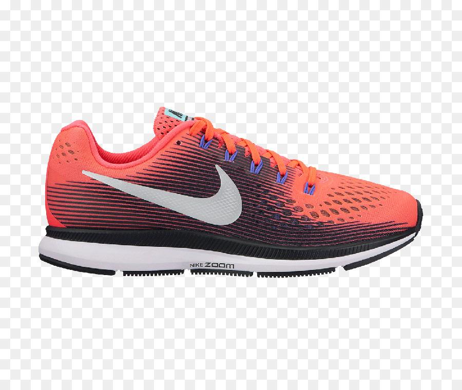 e9f25af887d52 Nike Air Max calçados Esportivos Nike Zoom Air Pegasus 34 Mulheres - nike