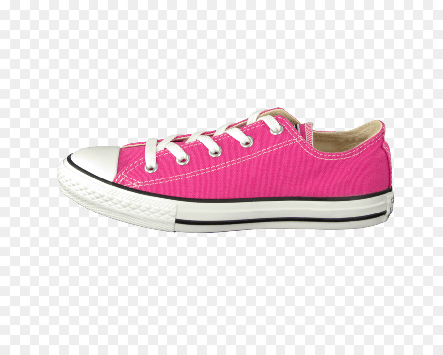 Vans Chuck Taylor All-Stars Sports shoes Converse - Maroon White Keds Shoes  for Women png download - 705 705 - Free Transparent Vans png Download. 62f30c943