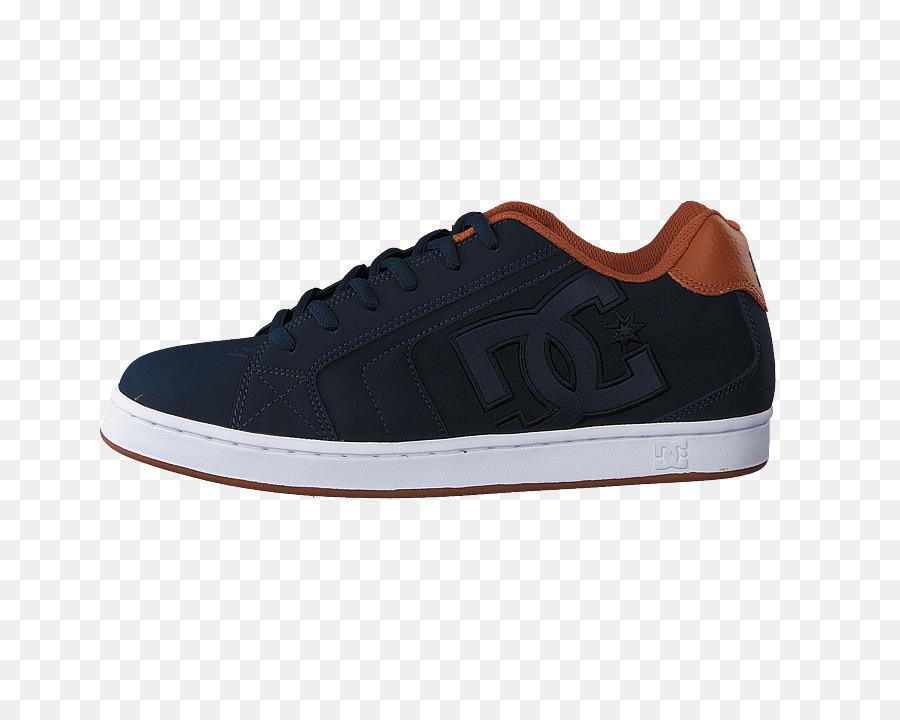 Calzado deportivo calzado de Skate  Nike png dibujo dibujo dibujo f9a62a