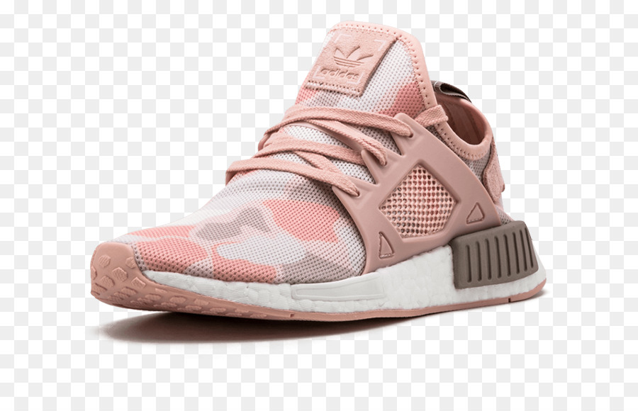 6e506eb96f056 Sports shoes Adidas Originals NMD XR1 Trainer - Cargo   White Men s adidas  Originals NMD XR1 Pink - adidas png download - 800 565 - Free Transparent  Sports ...