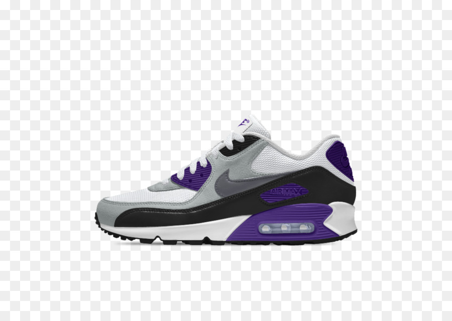 half off ba61a 07042 Nike Free Sports shoes Mens Nike Air Max 90 Essential - nike png download -  640 640 - Free Transparent Nike png Download.