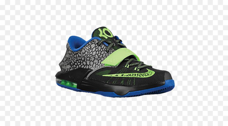 huge discount 1ab07 5efa2 Schuh Basketball Sport Nike C5cfwgq Jordan Png Air Schuhe vf77q