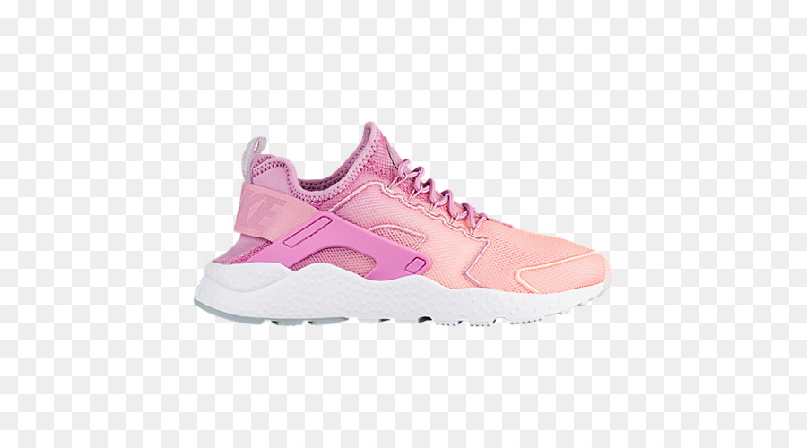 Nike Wmns Air Huarache Run Ultra Women s Mens Nike Air Huarache Ultra  Sports shoes - nike png download - 500 500 - Free Transparent Mens Nike Air  Huarache ... 34a4c228b