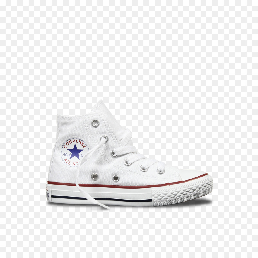 71eefdf808d9 Chuck Taylor All-Stars Shoe High-top Men s Converse Chuck Taylor All Star Hi  - Mint Green White Converse Shoes for Women png download - 596 892 - Free  ...