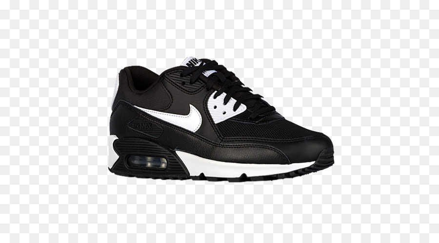 Nike Air Max 90 Wmns Nike Free Sports shoes Air Jordan - nike png download  - 500 500 - Free Transparent Nike Air Max 90 Wmns png Download. efd8ef894