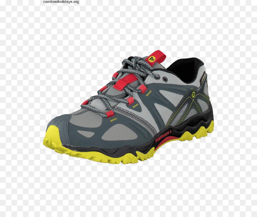 Mode Adidas Converse De La Chaussures Sport uPkiOXZ