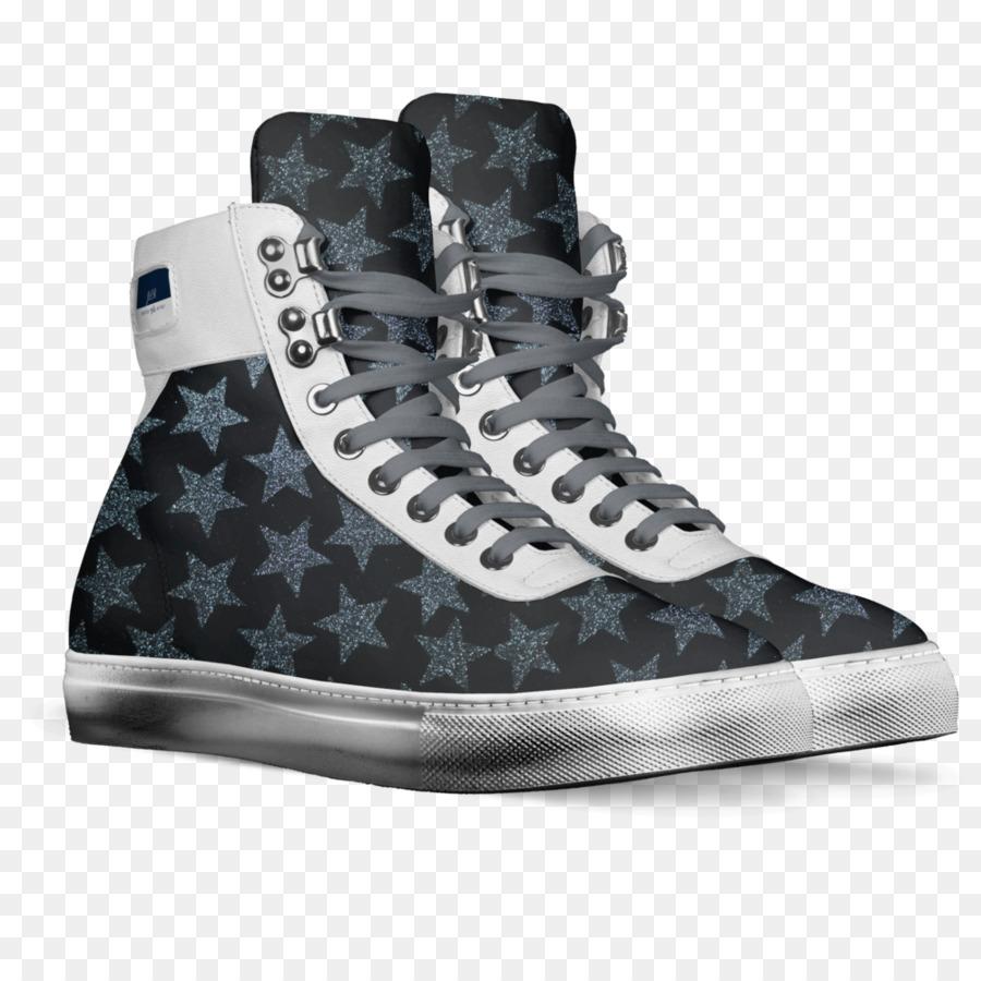 Skate Shoe High Top Sports Shoes Streetwear Open Toe Tennis Shoes
