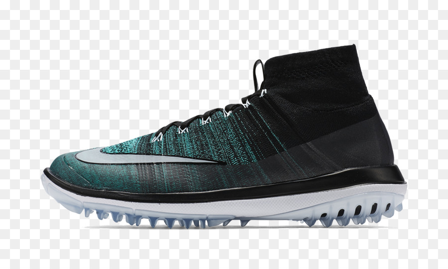 online retailer 2e37e e5376 Sports Shoes, Nike, Shoe, Footwear, Black PNG