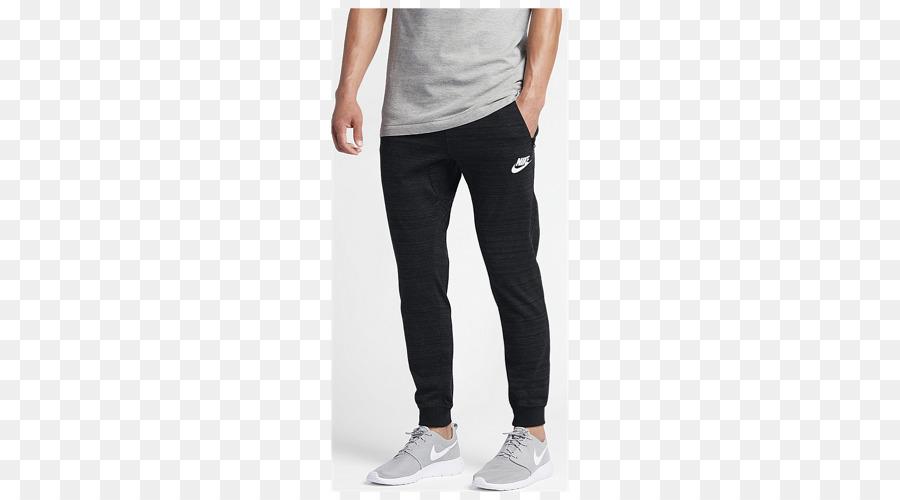 af72f3e7c1f71c Nike Air Max Clothing Pants Jogging - nike png download - 500 500 - Free  Transparent Nike png Download.