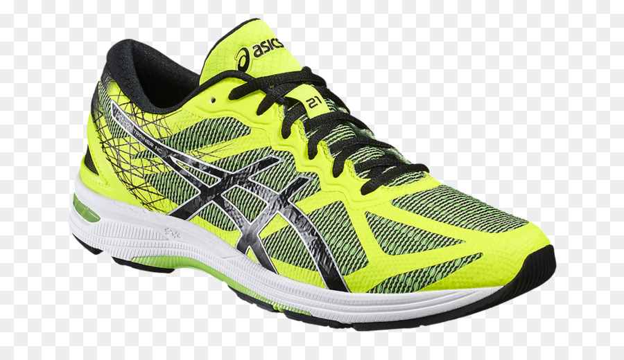 premium selection 97350 122c4 Sports shoes Asics Women's Gel-DS Trainer 21 Running Shoes ...