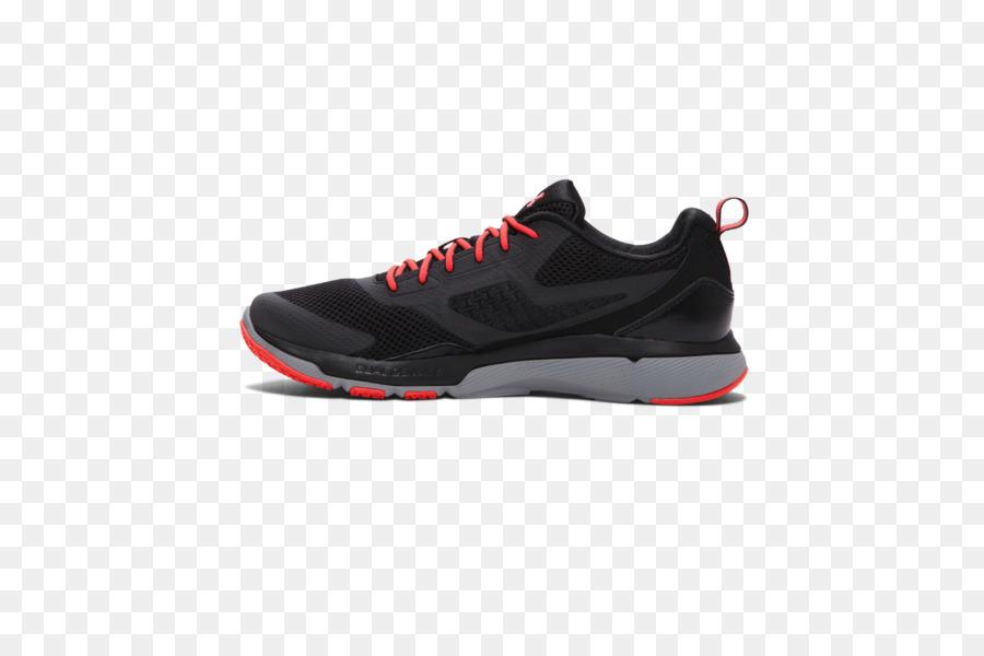07a72df9a25 Calçados esportivos Nike Free Under Armour - salomon tênis para as mulheres