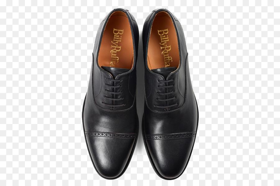 7bcc5e8064dae1 Chaussure bateau Chaussettes de Chaussures en Cuir - en daim marron  chaussures oxford pour les femmes