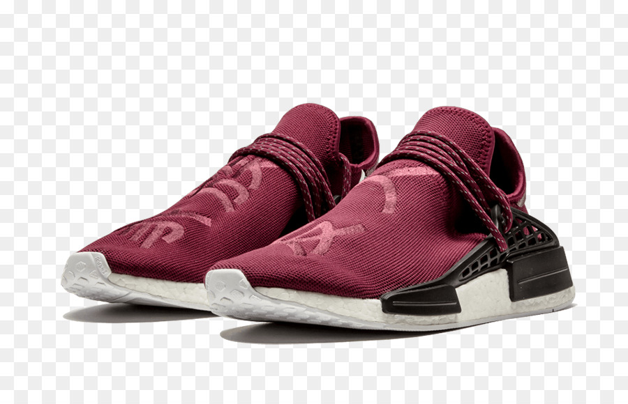 84a3bb95d3cf Adidas Mens Pw Human Race NMD Tr Adidas Pw Human Race Nmd BB0617 Adidas  Men s Pharrell Williams Hu NMD TR Shoes adidas Human Race Nmd Pharrell x  Chanel ...