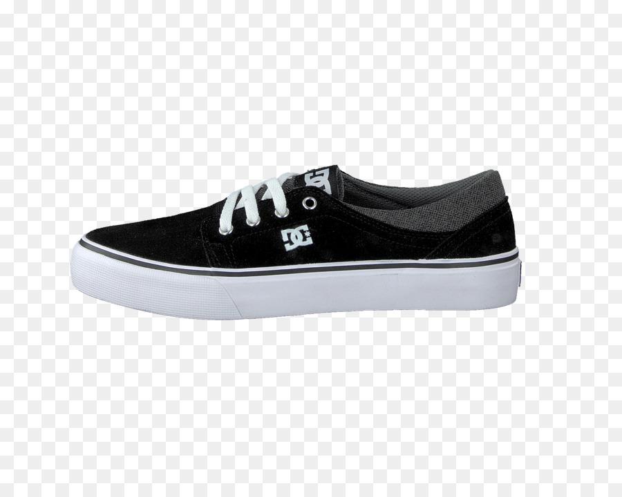 Sports shoes Vans Authentic Clothing - boy png download - 705 705 - Free  Transparent Sports Shoes png Download. e8322e5b4