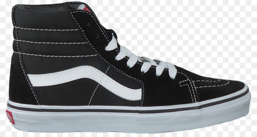 cd5798c0375 Vans de Alta-top Sports shoes sapato de Skate - vermelho vans sapatos para  mulheres