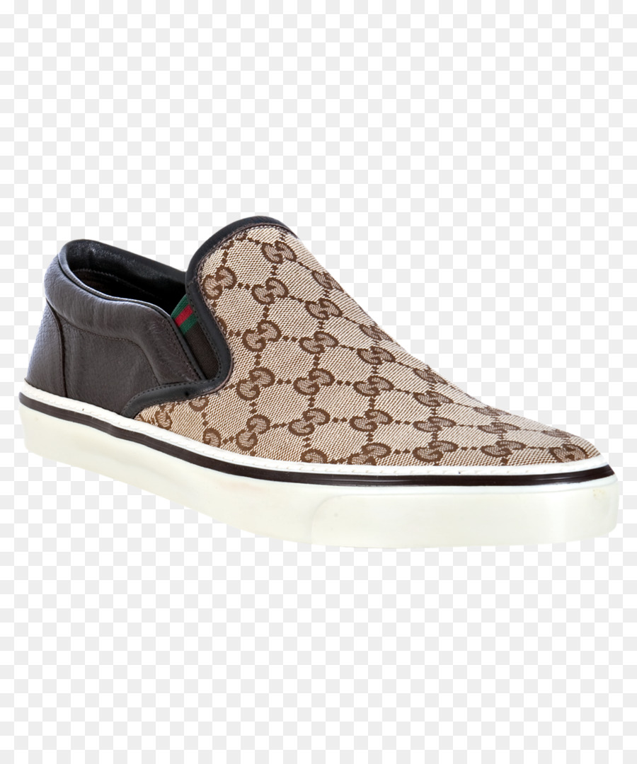 9dda37d509b1 Sports shoes Slip-on shoe Gucci Leather - Discount Gucci Shoes for Women  png download - 1000 1200 - Free Transparent Sports Shoes png Download.