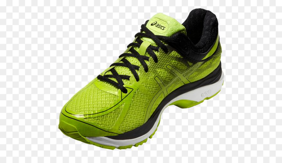 Téléchargement Running Asics De Png Sport Chaussures Nike UqXZrngXt