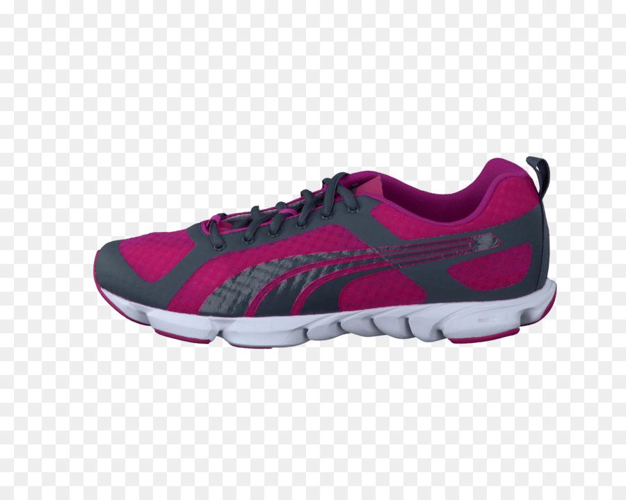bd75c4168314 Sports shoes Decathlon Quechua Nh100 Mid Men s Hiking Boots Decathlon  Quechua Nh100 Mid Men s Hiking Boots - Purple Black Puma Shoes for Women  png download ...