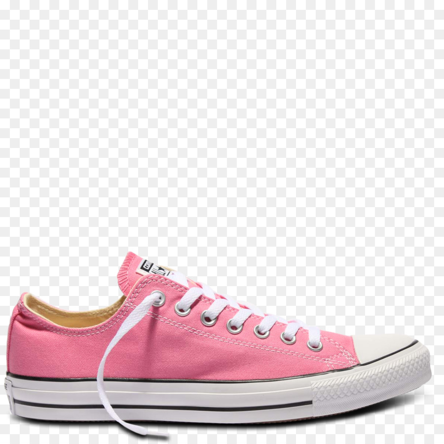 designer fashion e428c 9b86a Sport Schuhe Chuck Taylor All Stars Converse High top - pink ...