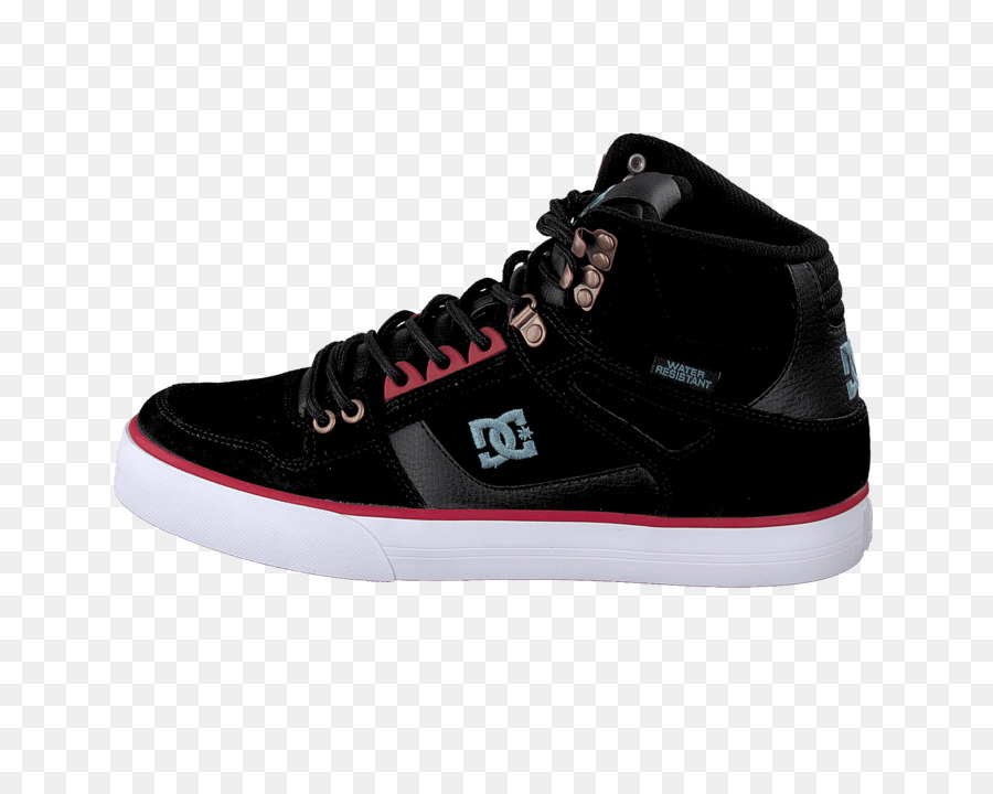 11857e1d812 Sports shoes Skate shoe DC Shoes Clothing - Toms Shoes for Women Black  Multi png download - 705 705 - Free Transparent Sports Shoes png Download.