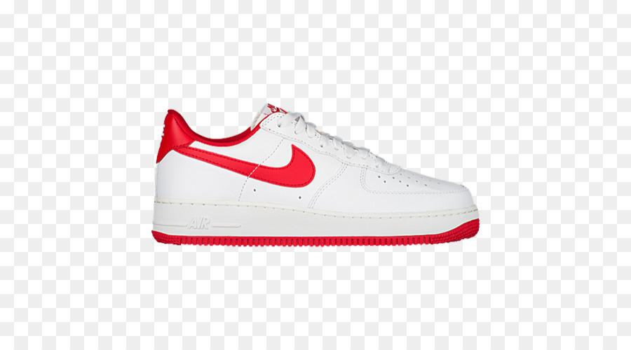 Nike Air Force 1 Low 'Fo' Fi' Fo