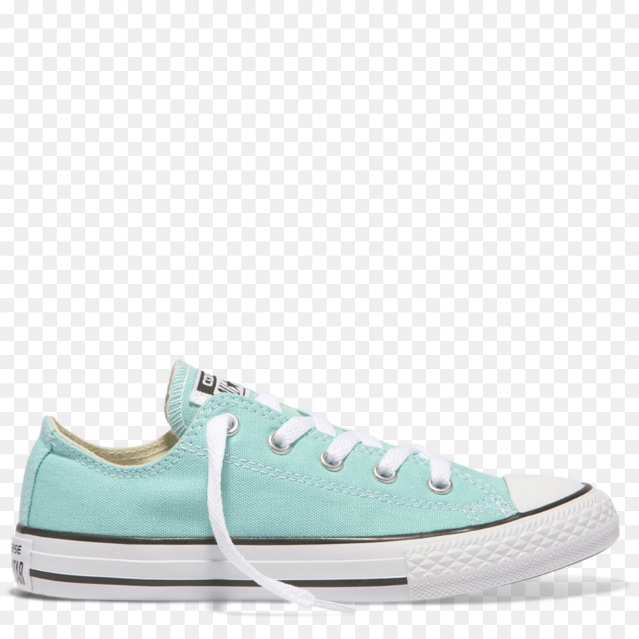 1c4514048449 Sports shoes Chuck Taylor All-Stars Converse High-top - Cream Color  Converse Shoes for Women png download - 1024 1024 - Free Transparent Sports  Shoes png ...