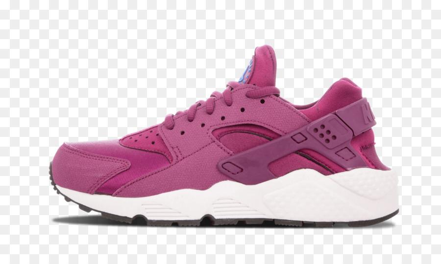 b8d222da57e1 Nike Air Huarache Women s Sports shoes Nike Wmns Air Huarache Run Ultra  Women s - nike png download - 1500 900 - Free Transparent Nike png Download.