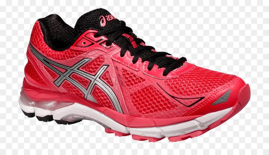 b62384b7df6c ASICS Sports shoes Adidas Woman - adidas png download - 1008 564 - Free  Transparent ASICS png Download.