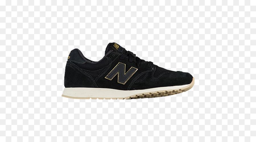 ASICS Sport Schuhe New Balance Adidas Adidas png