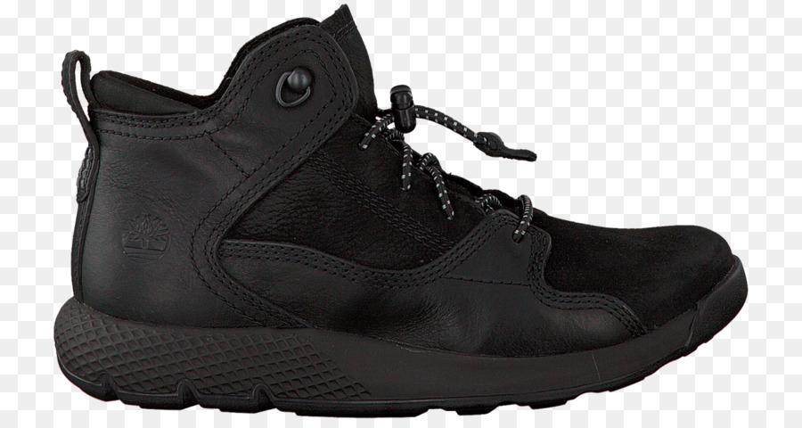 Sport Bleu En Timberland Chaussures Clair Paniers Boot De Flyroam xq66wYE4