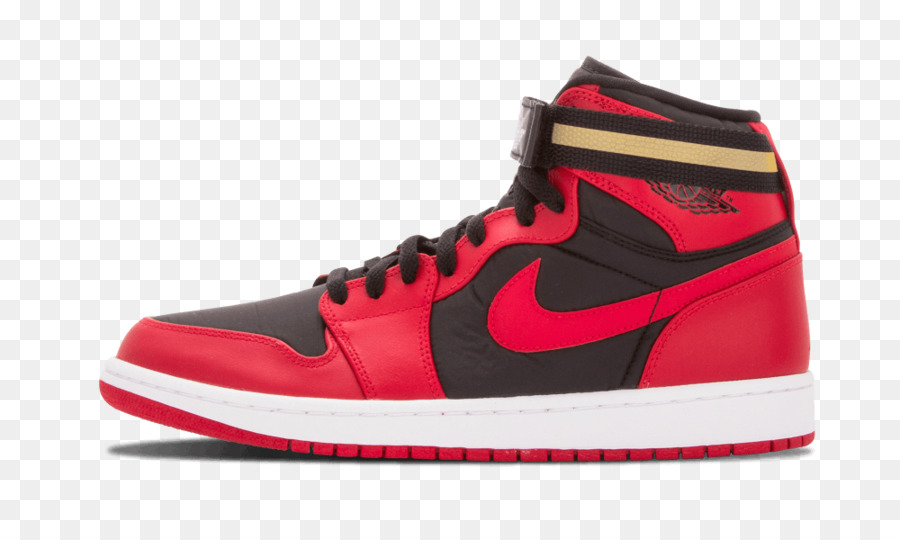 Sport Schuhe Air Jordan Nike Adidas Nike png herunterladen