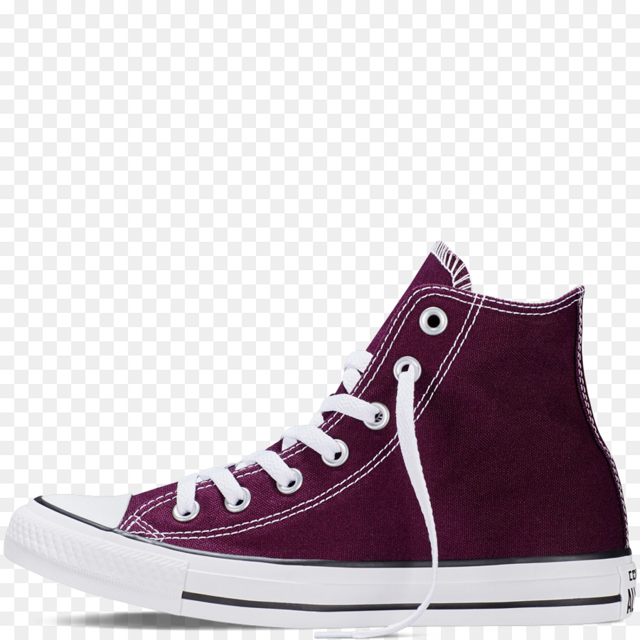 84a44798203 Chuck Taylor All-Stars High-top Converse Sports shoes - Knee High Converse  Shoes for Women png download - 1000 1000 - Free Transparent Chuck Taylor  Allstars ...