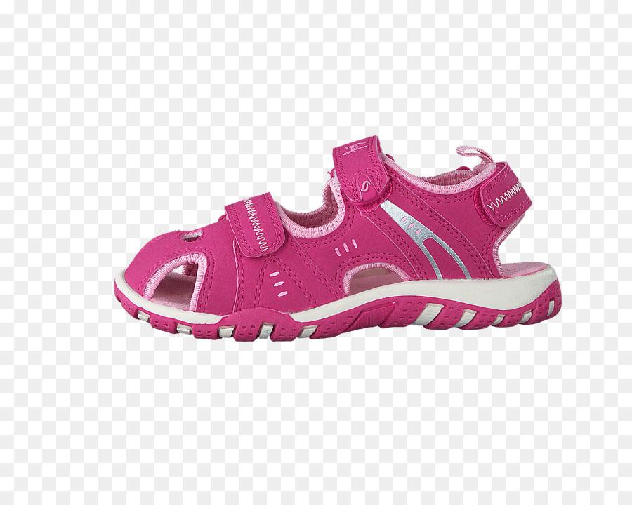 Diseño Púrpura Producto Zapatos Sandalia Deportes De kiOXZuP
