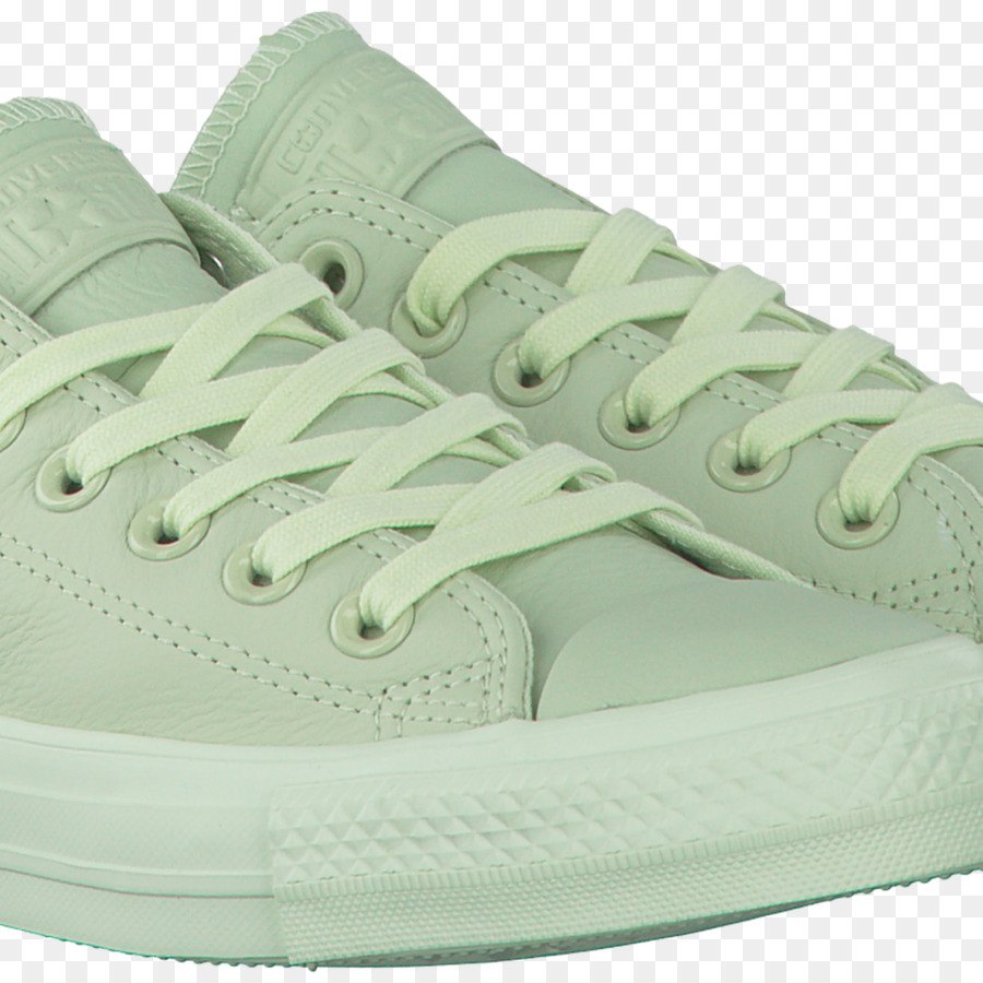 751f09eb10c Sports Shoes, Chuck Taylor Allstars, Groene Converse Sneakers Chuck Taylor  All Star, Footwear, White PNG