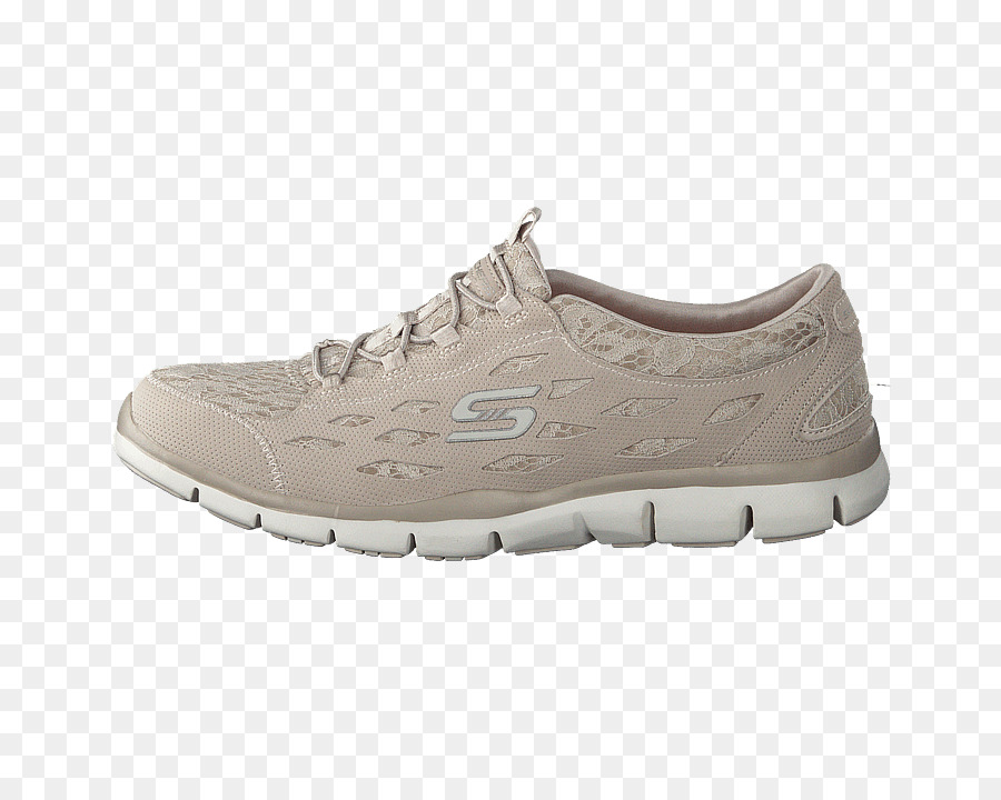 0288db140b23e Sports shoes ECCO Men s Transit Fashion Sneaker Moon Rock Saucony - Brown  Skechers Shoes for Women png download - 705 705 - Free Transparent Sports  Shoes ...