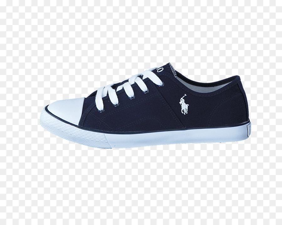 Sapato de Skate sapatos Esportivos 3a6312a7215