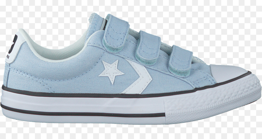 fa61409c00a Sports shoes Chuck Taylor All-Stars Converse Vans - Seahawks Converse Shoes  for Women png download - 1200 630 - Free Transparent Sports Shoes png  Download.