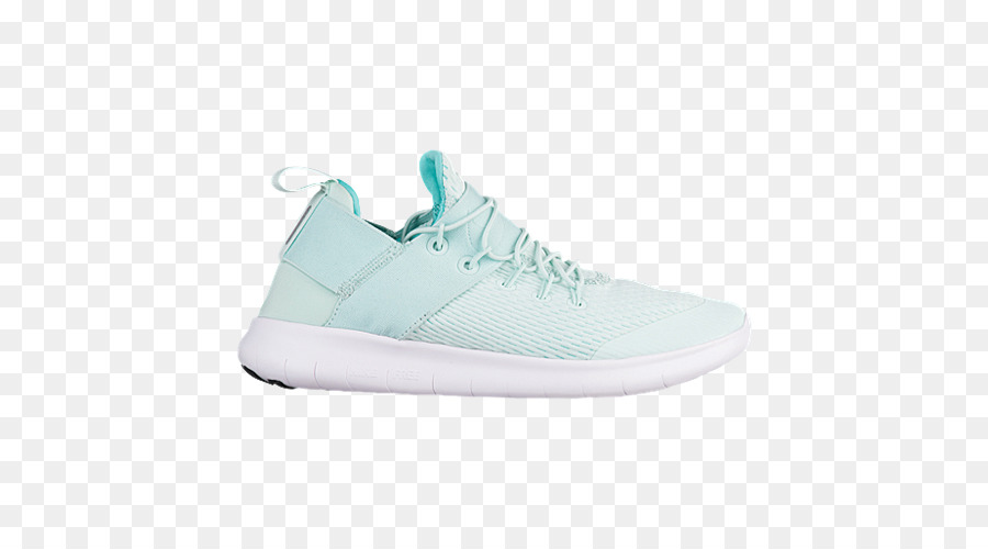 96f4569eb3683 Sports shoes Nike Free RN Commuter 2017 Men s - nike png download - 500 500  - Free Transparent Sports Shoes png Download.