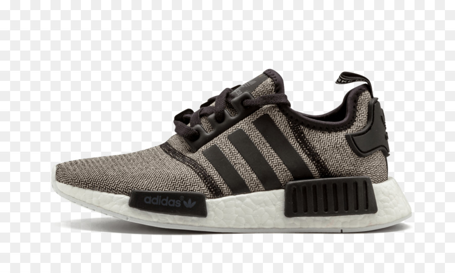 huge selection of 50697 fb064 Herren Adidas Originals NMD R1 - Karton-Trainer - JD Sports Adidas NMD R1  Primeknit