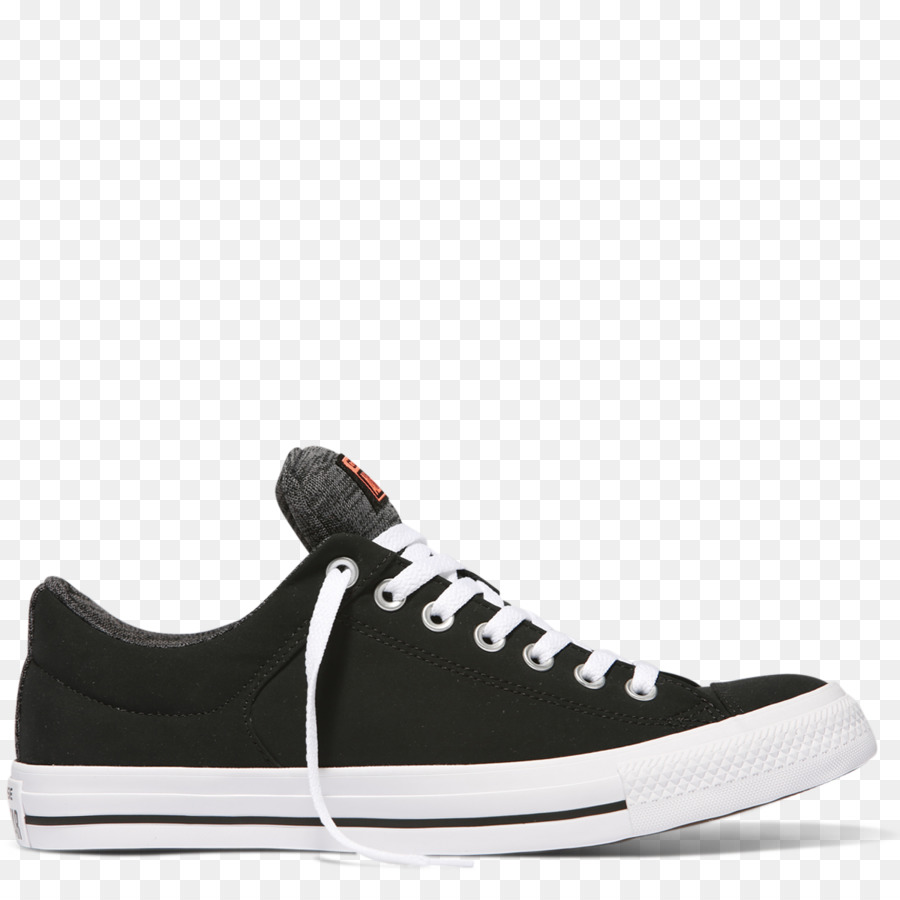 26342cadab16 Chuck Taylor All-Stars Sports shoes Converse Clothing - Purple High Top  Converse Shoes for Women png download - 1200 1200 - Free Transparent Chuck  Taylor ...