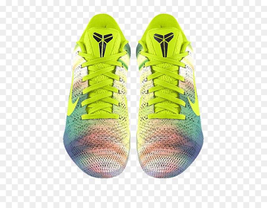 separation shoes a6008 09ae1 NBA All-Star Game Nike Kobe 11 Elite Low Mens Nike Kobe 11 - nike png  download - 681 681 - Free Transparent Nba Allstar Game png Download.