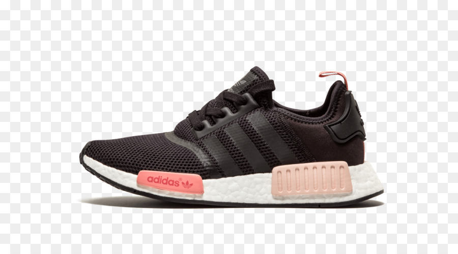 a6a9608f2 Adidas Mens Pw Human Race Nmd Nike Free adidas Men s Nmd R2 Casual Sneakers  from Finish Line Shoe - adidas png download - 640 500 - Free Transparent  Adidas ...