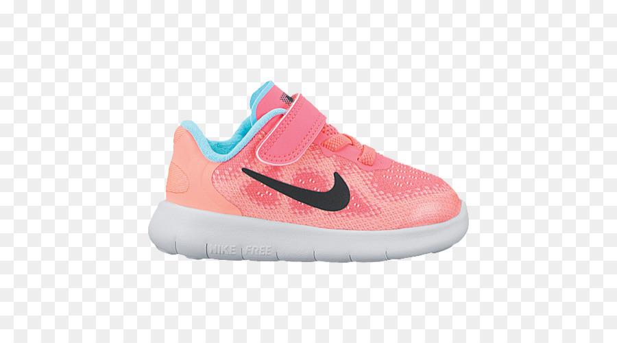 3db35467d3e2 Nike Free RN 2018 Men s Sports shoes Nike Air Max - nike png download - 500  500 - Free Transparent Nike Free Rn png Download.