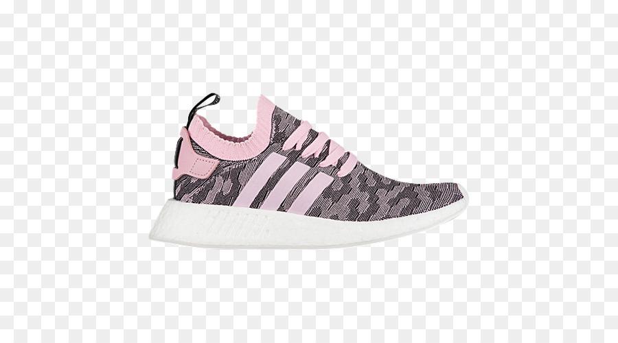 255bd191f Adidas Originals NMD R2 - Womens Shoes AQ0196033 Size 6 Adidas NMD C2 Suede  Black Women s adidas NMD R2 Sports shoes - adidas png download - 500 500 -  Free ...