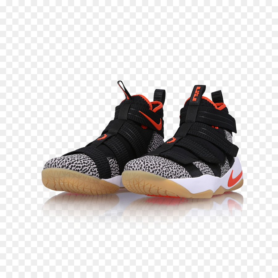 a00c69b377d9 Nike Lebron Soldier 11 Sfg Sports shoes - nike png download - 1000 ...
