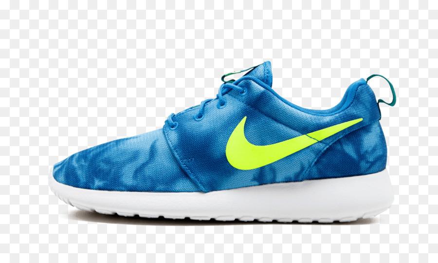 47f0f7c58044 Sportschuhe Nike Air Max Nike Roshe One Herren - Nike png ...