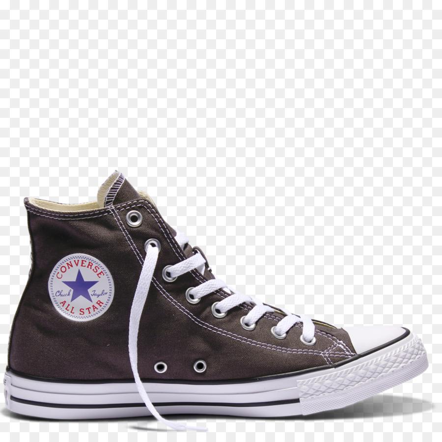 99a49632ba Chuck Taylor All Star Converse Sport Schuhe High top - pink Billig converse  Schuhe für Frauen